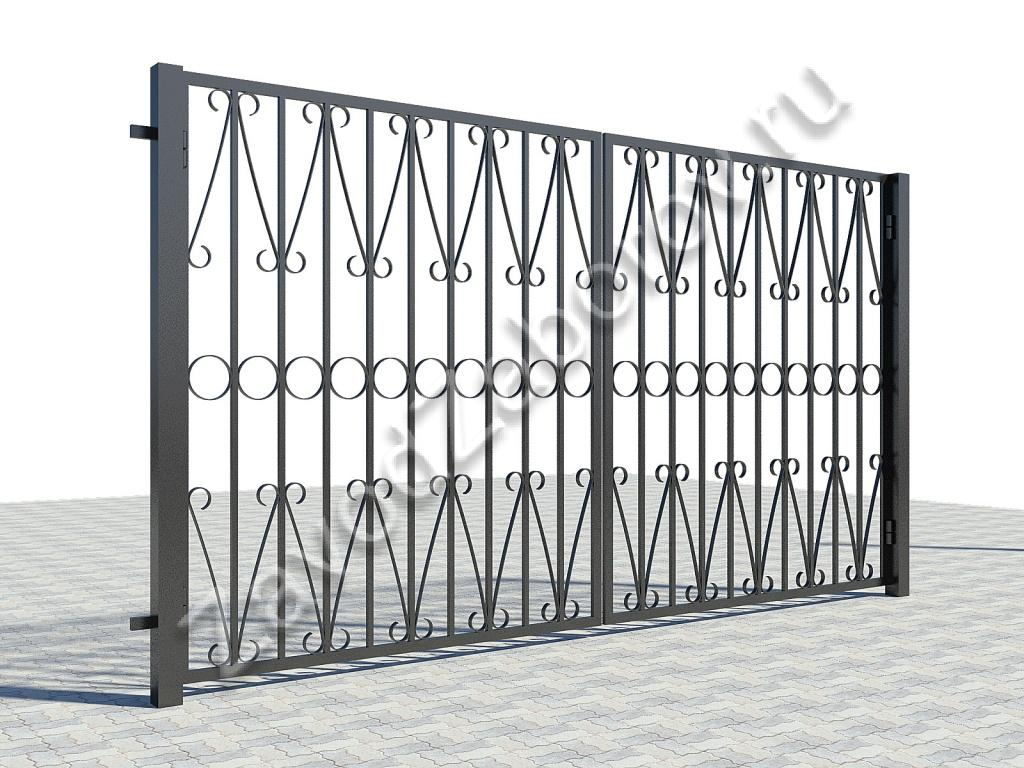 3д-ворота-оптима-2.jpg
