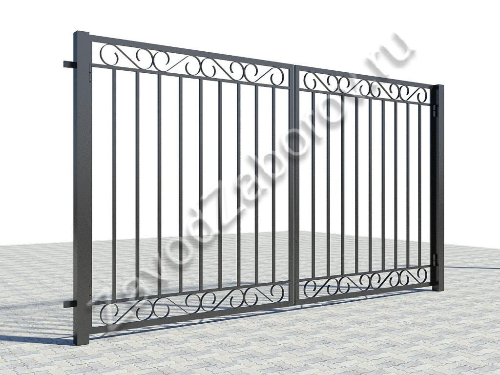 3д-ворота-оптима-6.jpg