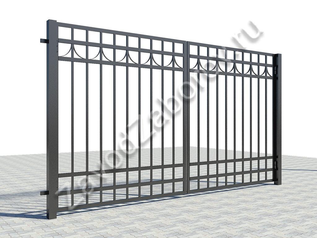 3д-ворота-оптима-5.jpg