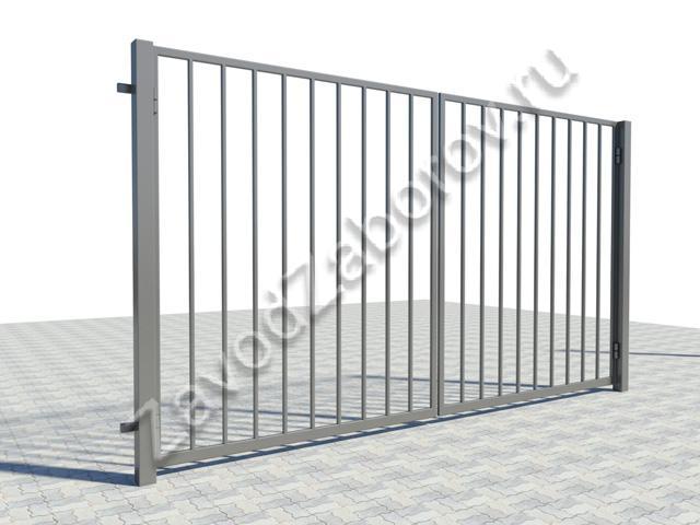 3д ворота оптима 9_1.jpg