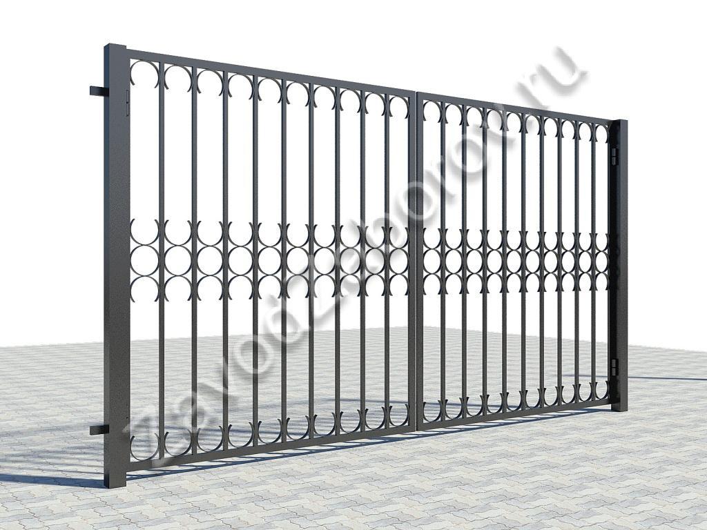 3д-ворота-оптима-8.jpg