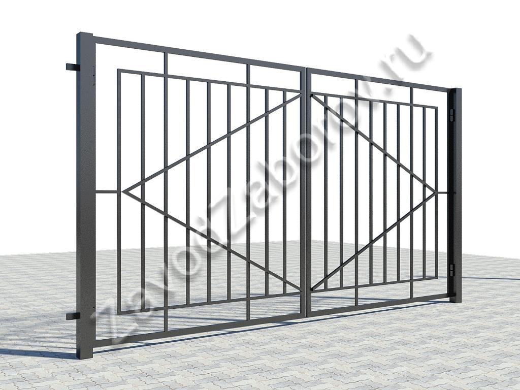 3д-ворота-оптима-4.jpg