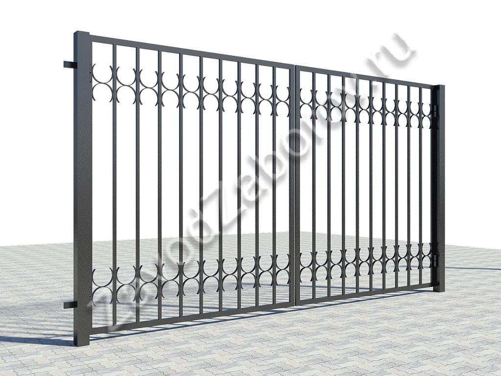 3д-ворота-оптима-7.jpg