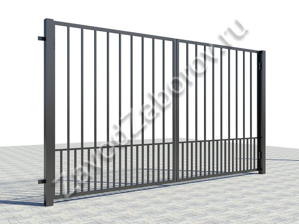 3д-ворота-оптима-9.jpg