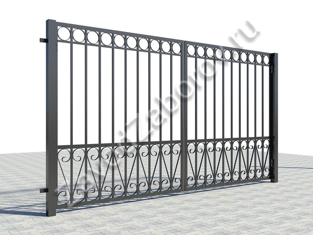 3д-ворота-оптима-1.jpg