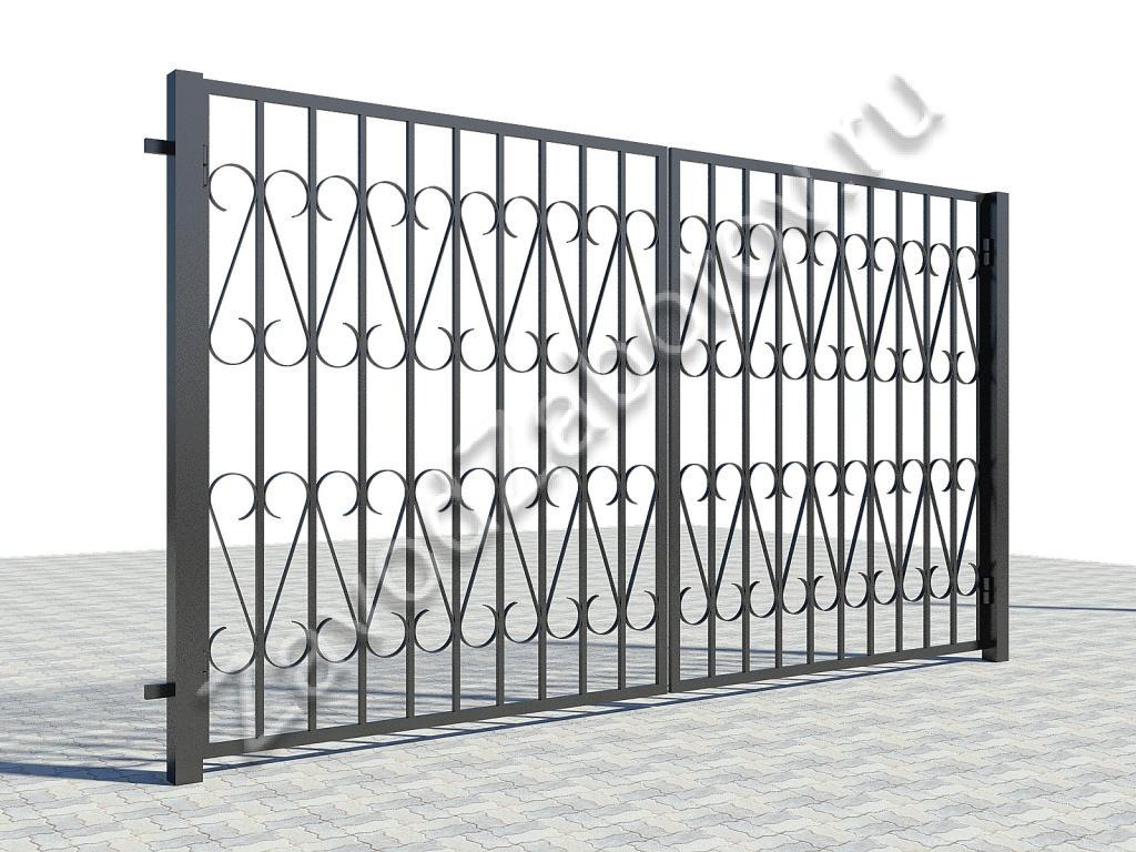 3д-ворота-оптима-3.jpg